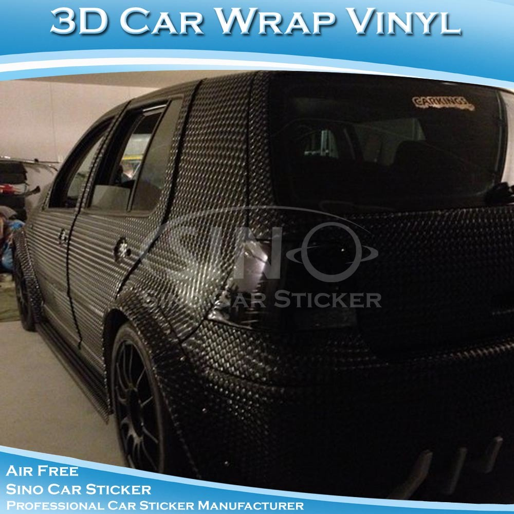 China durable 3d cat eyes car wrap custom vinyl stickers china custom vinyl stickers vinyl stickers