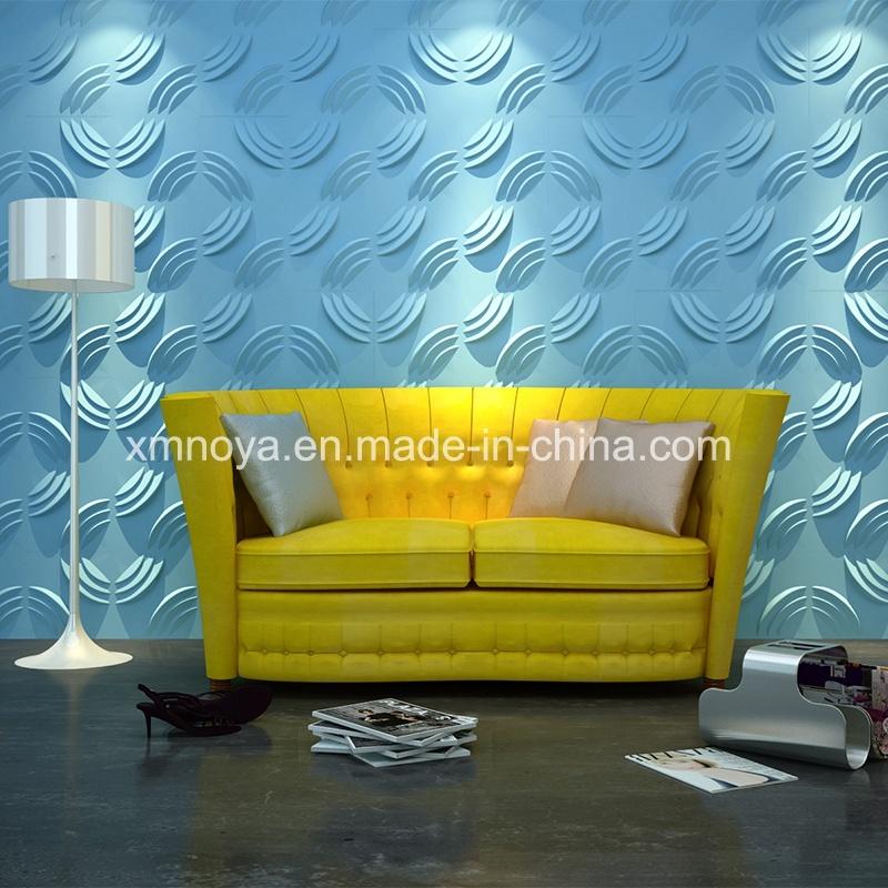 China Wholesale Sofa Background Decorative Acoustic Soundproof 3D ...