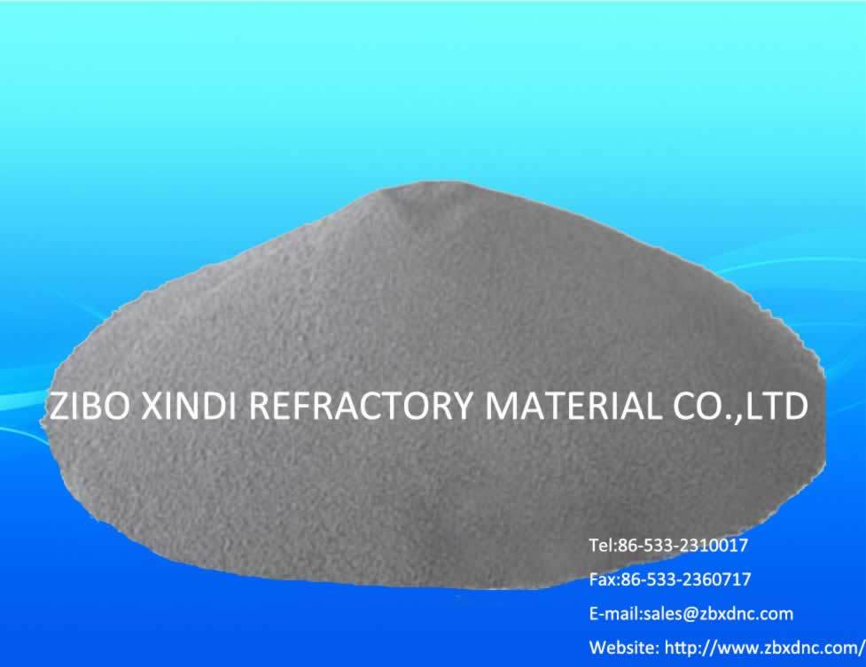 Low Cement Castable Lcc140