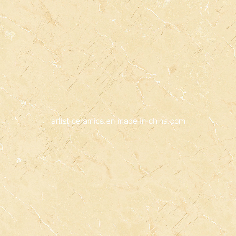Gres Monococcion Tile Polished Glaze Porcelain Floor Tile