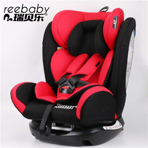 China Baby Safety Car Seat