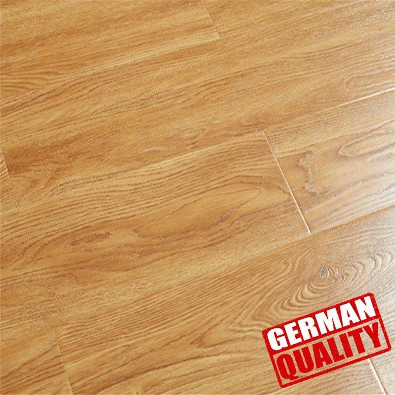 China Non Slip Ginger Hickory, Hickory Laminate Flooring