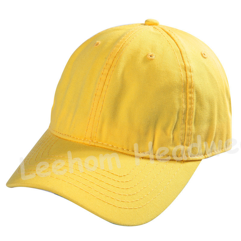 China (LPM15178) Promotional Wholesale Baseball Cap Supplier - China ... e8beaf712df