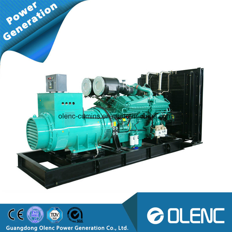 china electric power 16 cylinder diesel engine kta50 g3 cummins rh olenc cumins en made in china com cummins kta50 g3 service manual pdf Cummins ISX Manual