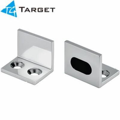 China Glass Shower Sliding Door Stopper Dsp 26 China Stopper