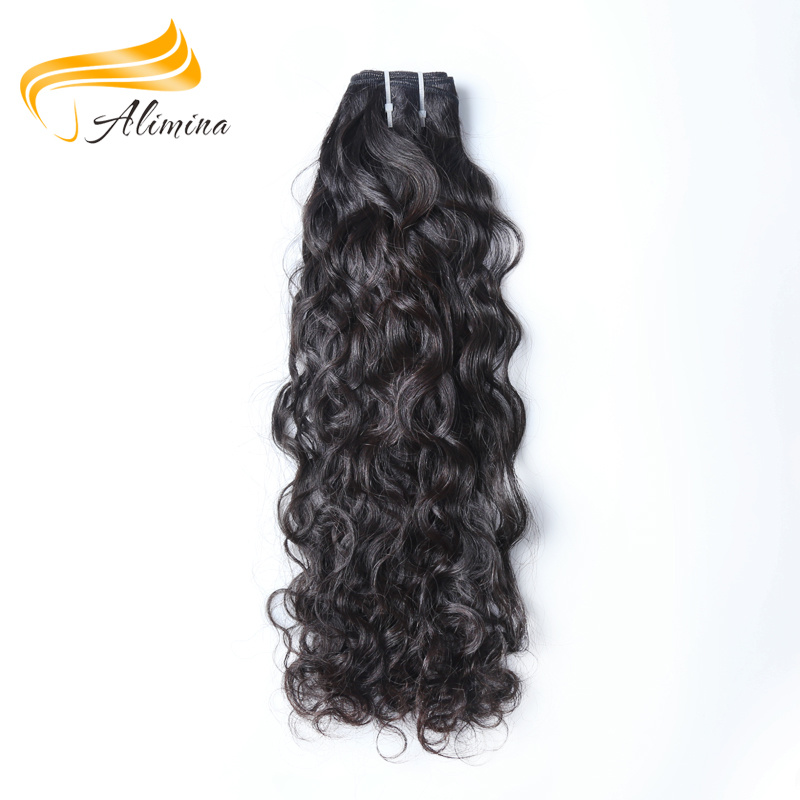 China Wholesale Factory Price High Quality Indian Human Hair