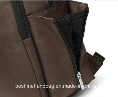 06306a9483f0 Dongguan Wholesale Business Mens Backpack Bag Waterproof Laptop Travel  Backpack Laptop Backpack Waterproof