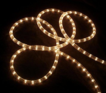 China new products led outdoor light rope light christmas light new products led outdoor light rope light christmas light wholesale aloadofball Images