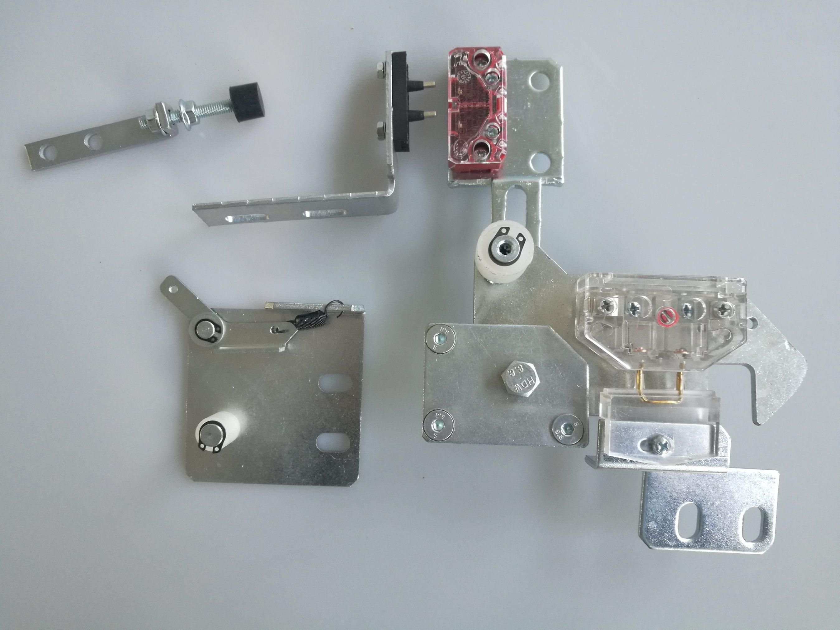 Picture of: China Elevator Car Door Lock Assembly High Quality Elevator Parts China Elevator Parts Car Door Lock Assembly