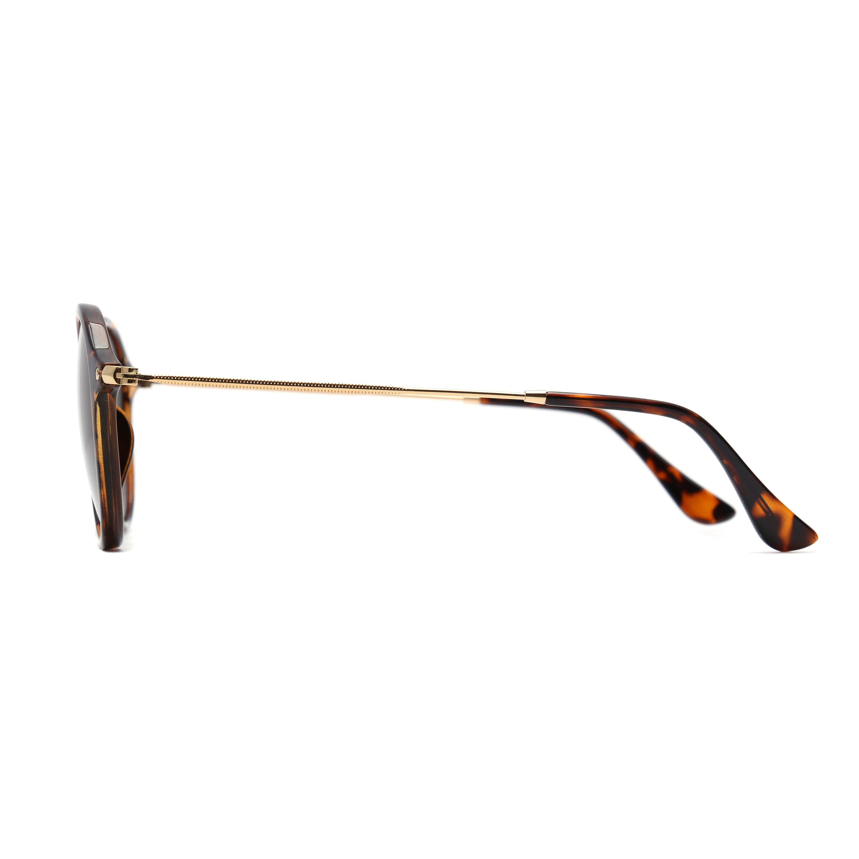 68d621d8e10 Cheap Wholesale Fancy Trendy Shades Sunglasses 2018 OEM Manufacture (LD1006)
