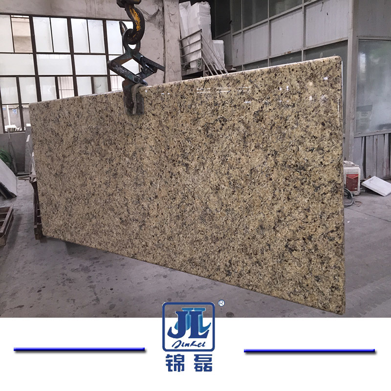 China Natural Stone Building Material