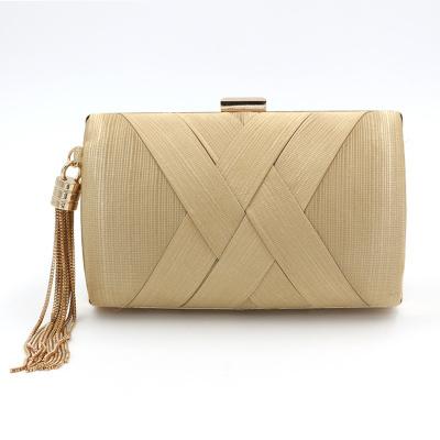 Whole Clutch Bag Handbags Women Evening