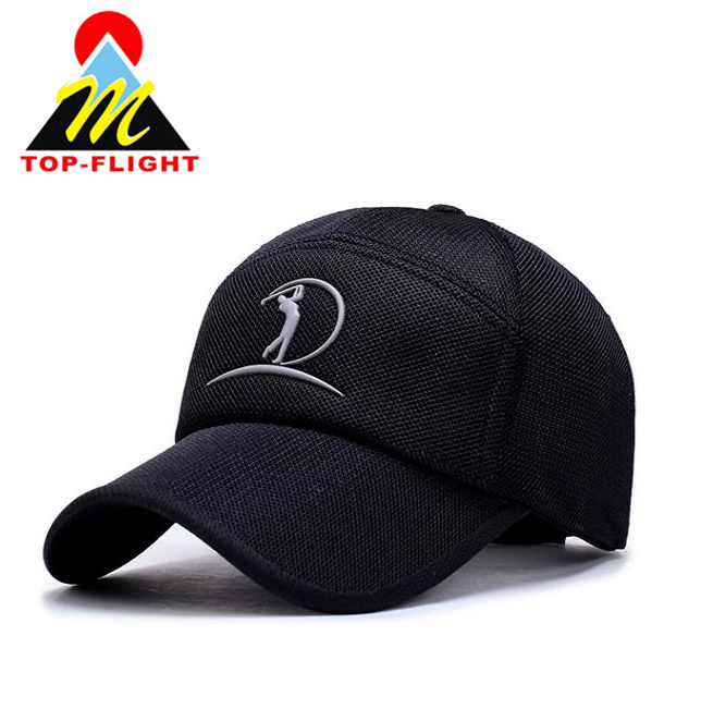 def748dea China Sport Golf Hats, Sport Golf Hats Wholesale, Manufacturers, Price |  Made-in-China.com