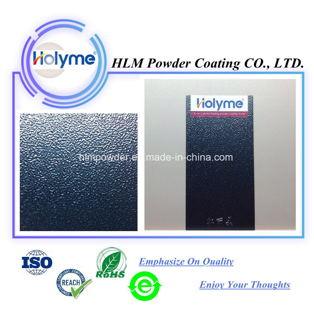 China Powder Coating Manufacturers Suppliers Made Dazzle Guard Diamond Page 4