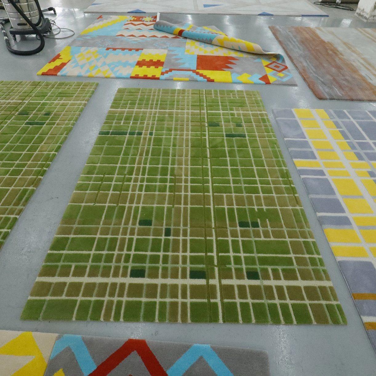 Floor Carpet Livining Room Rugs