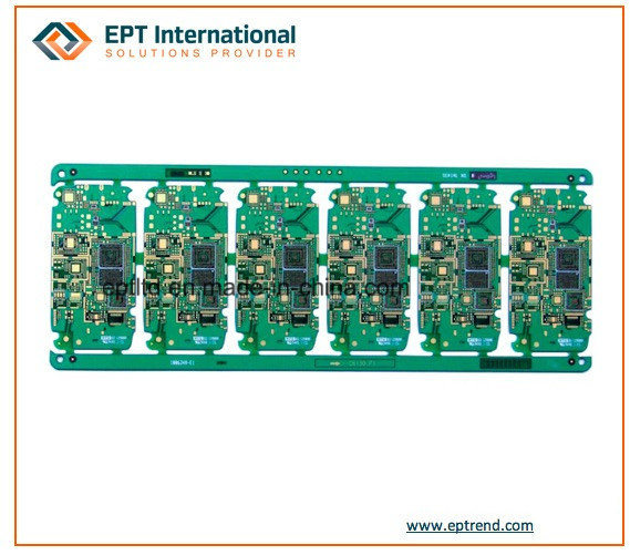 china electric home appliance pcb assembly manufacturing china pcb