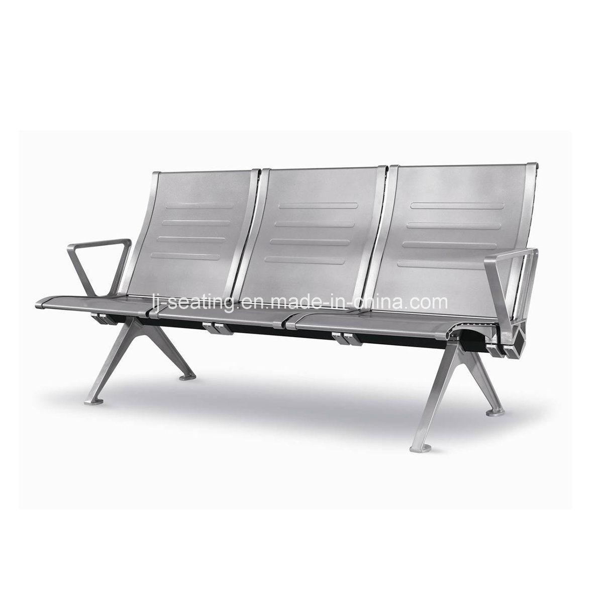 Awe Inspiring Airport Bench Seating 3 Seater Waiting Chair Ls 530 Evergreenethics Interior Chair Design Evergreenethicsorg