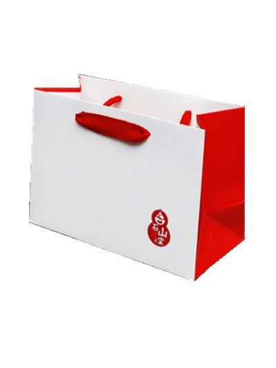 Wholesale Custom Print Handle Luxury Shopping Paper Bags Gift Bag Custom Logo  sc 1 st  Zhejiang Zunyi Crafts Co. Ltd. & China Wholesale Custom Print Handle Luxury Shopping Paper Bags Gift ...