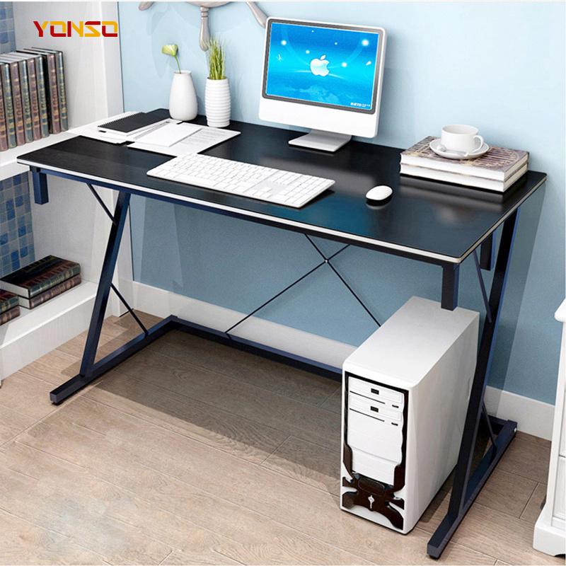 pretty nice 2102e 14c50 [Hot Item] Buy Small Nice Computer Desk