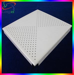 Great 12X12 Cork Floor Tiles Huge 16X16 Ceramic Tile Flat 1X1 Floor Tile 2 X2 Ceiling Tiles Young 24X24 Marble Floor Tiles Gray3D Tile Backsplash China 60*60cm Engineering Perforated Aluminum Ceiling Tiles ..