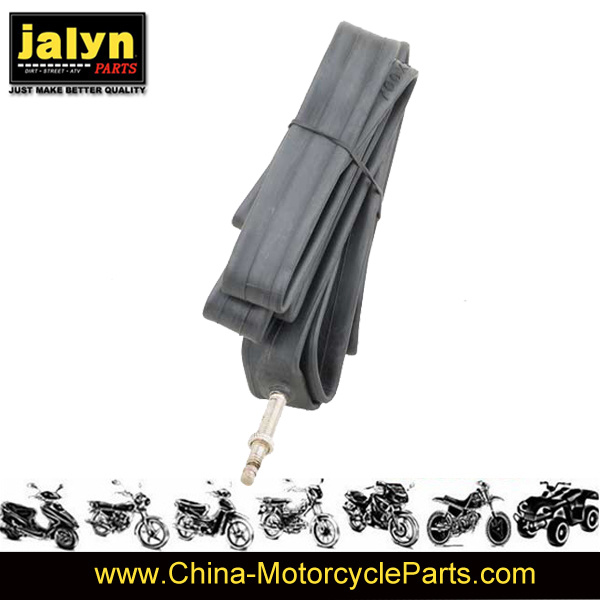 Bike Spare Parts Inner Tyre Tube for Bicycle