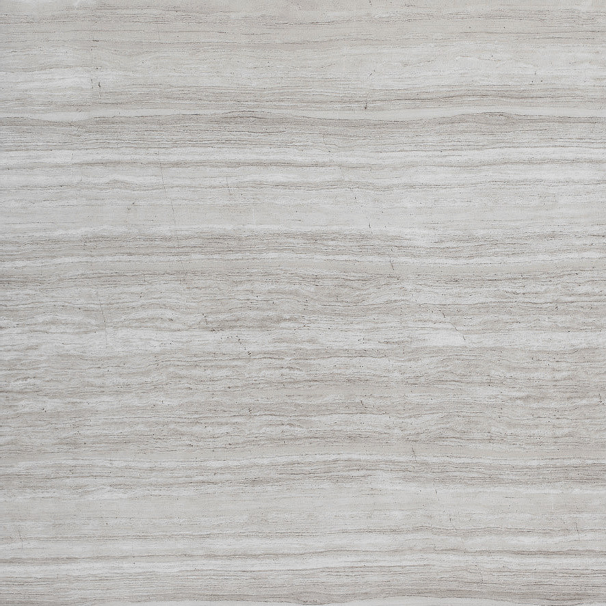 grey wood grain white marble marble floor and vanity top with china factory price wall furniture