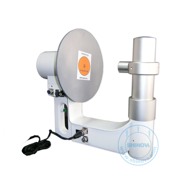China Medical Equipment Portable X-ray Machine (PX30-S