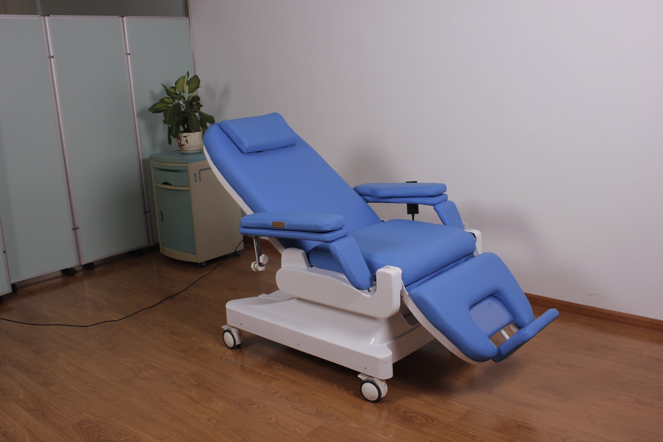 dialysis hospital medical productimage transfusion chair electric patient china vywnekscmrhi for hemodialysis treatment