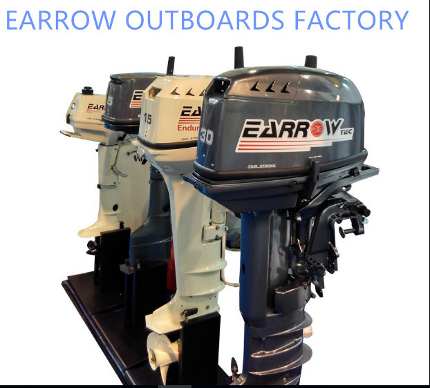China Outboard Engine, Outboard Engine Manufacturers, Suppliers, Price |  Made-in-China com
