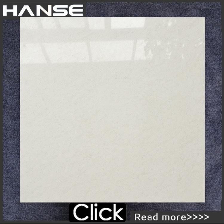 China Hanse Cheap Price Anti-Slip AAA Double Loading Polished ...