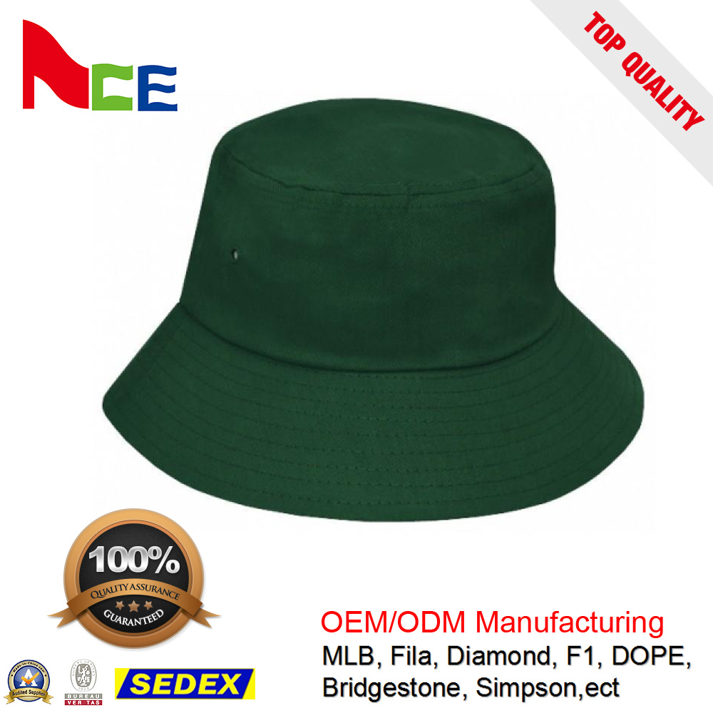 China Wholesale Character Sports Bucket Caps Custom Plain Buckets Hats for  Women - China Buckets Hats 241320f40e3