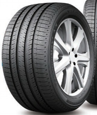 Best All Season Tires >> China Best High Performance Radial Passenger Car Tyres
