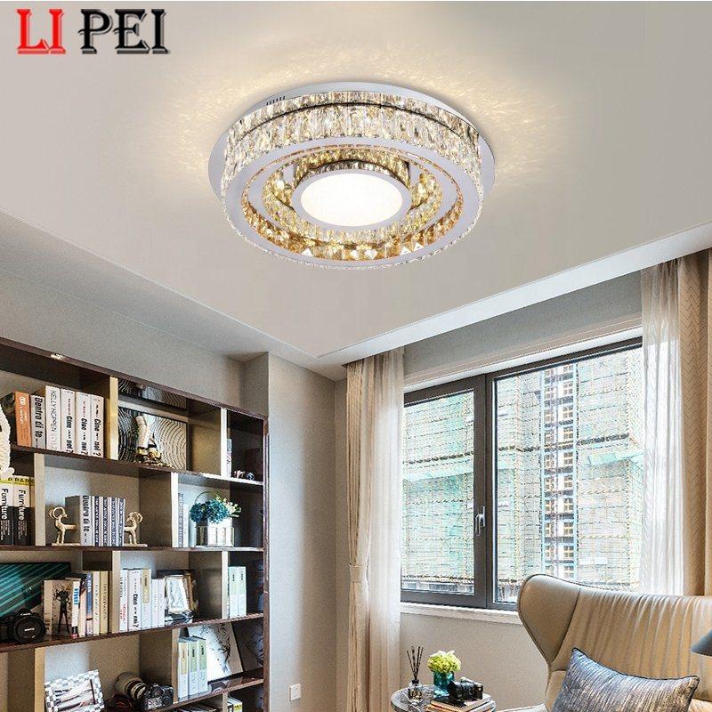 China New Design Living Room Fancy, Fancy Lights For Living Room