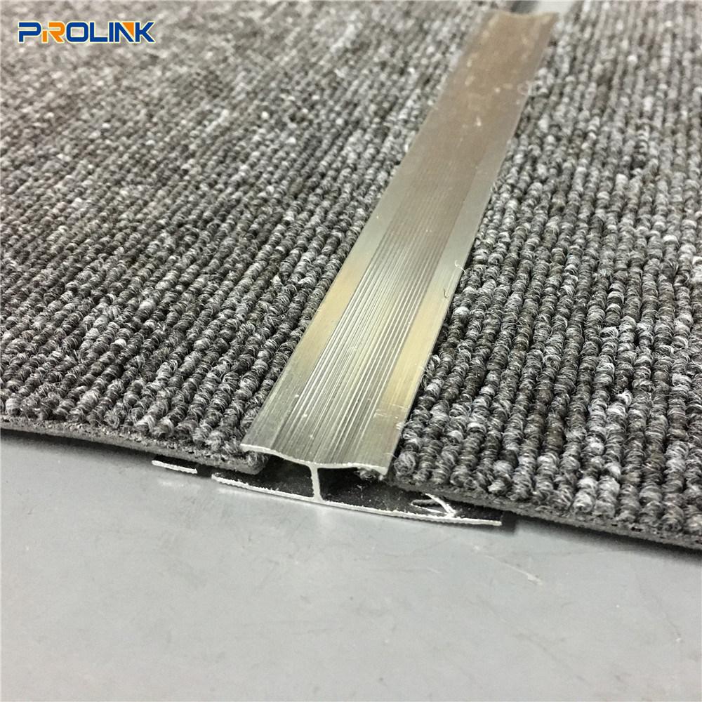 China Ceramic Tile To Carpet Transition