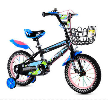 89714075f32 China Hot Sale Cheap Kids Baby Bike Childern Bicycle for Sale ...