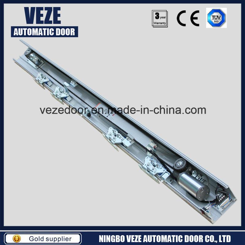 [Hot Item] Automatic Sliding Glass Door Operator (VZ-155)