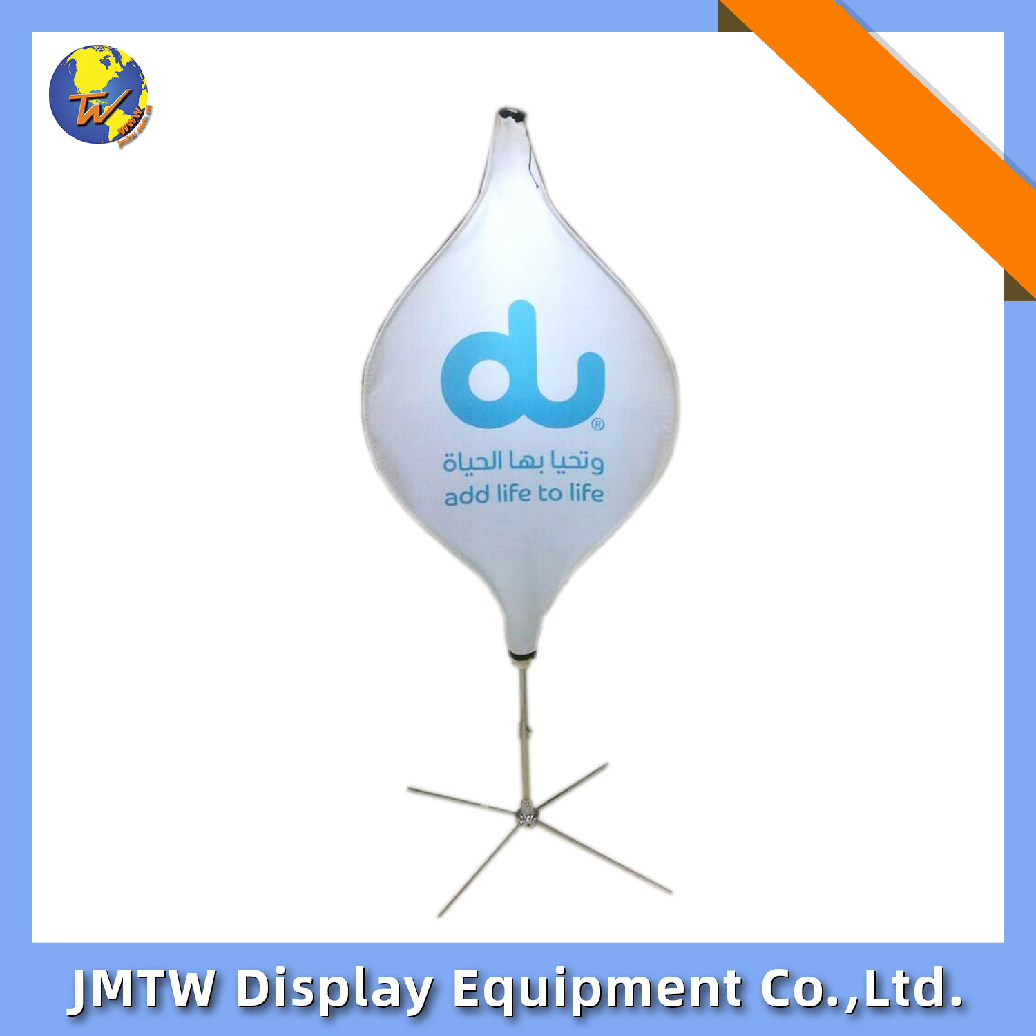 China Outdoor Advertising Lantern Stand Flying Banner China A Banner And Advertising Flag Price
