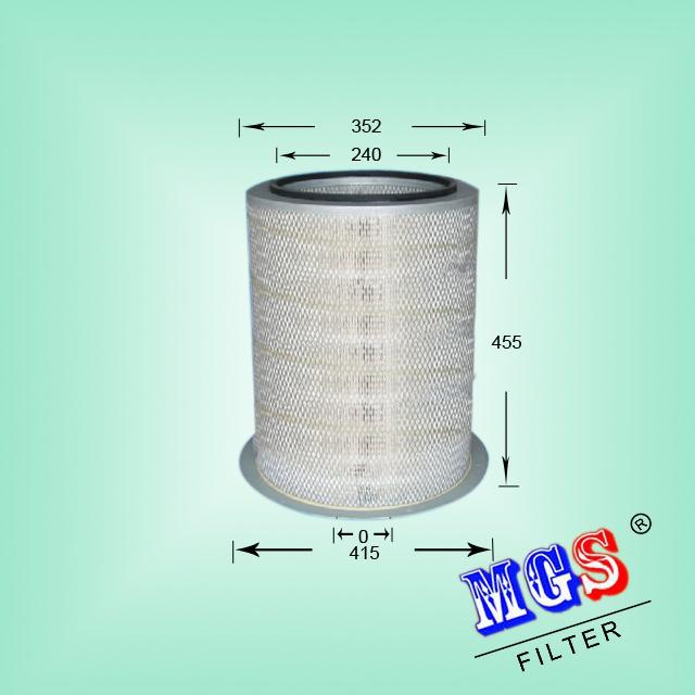 Donaldson P181099 Filter