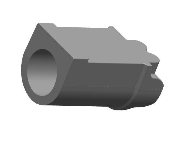 Cylinder, Car Cylinder as Drawings