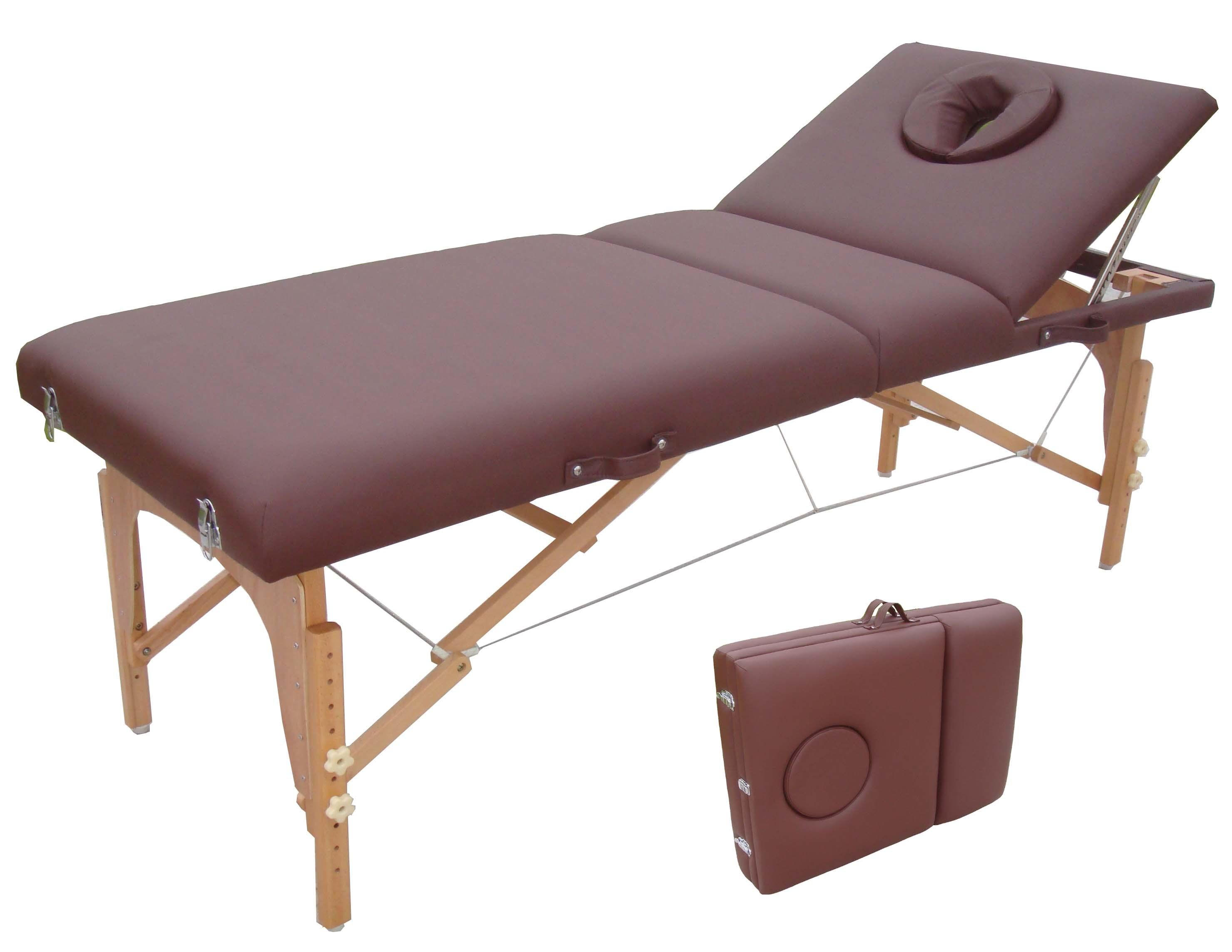 massage seng China MT 009 2 Wooden Massage Seng Popular In SPA Center(CE, RoHS  massage seng