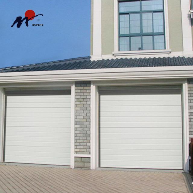 China Wood Garage Door Wood Garage Door Manufacturers Suppliers