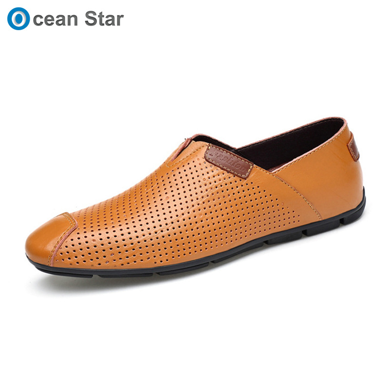 f85050a4d57648 Professional-Factory-Handmade-High-Quality-Genuine-Leather-Men-Dress-Loafer-Driving-Casual- Shoes.jpg