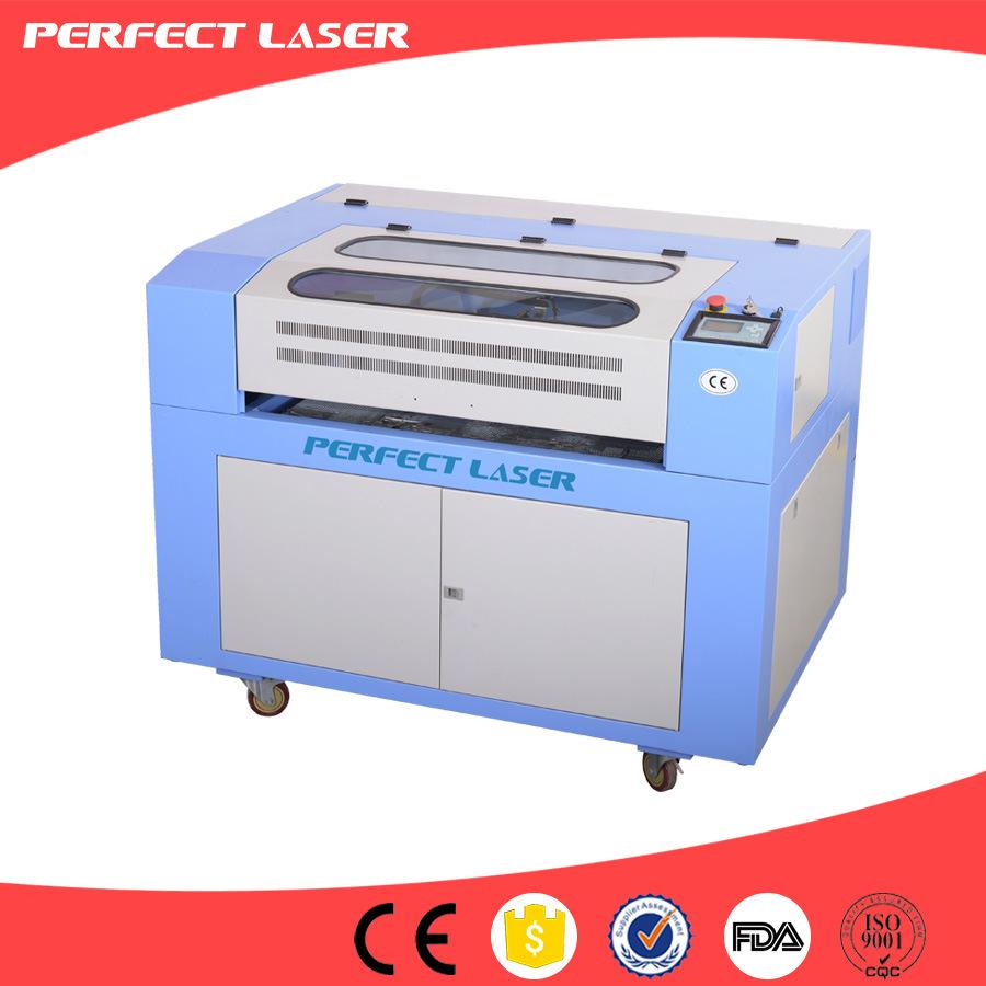 China Ceramic Tile Laser Cutting Machine Greeting Card Laser Cutting