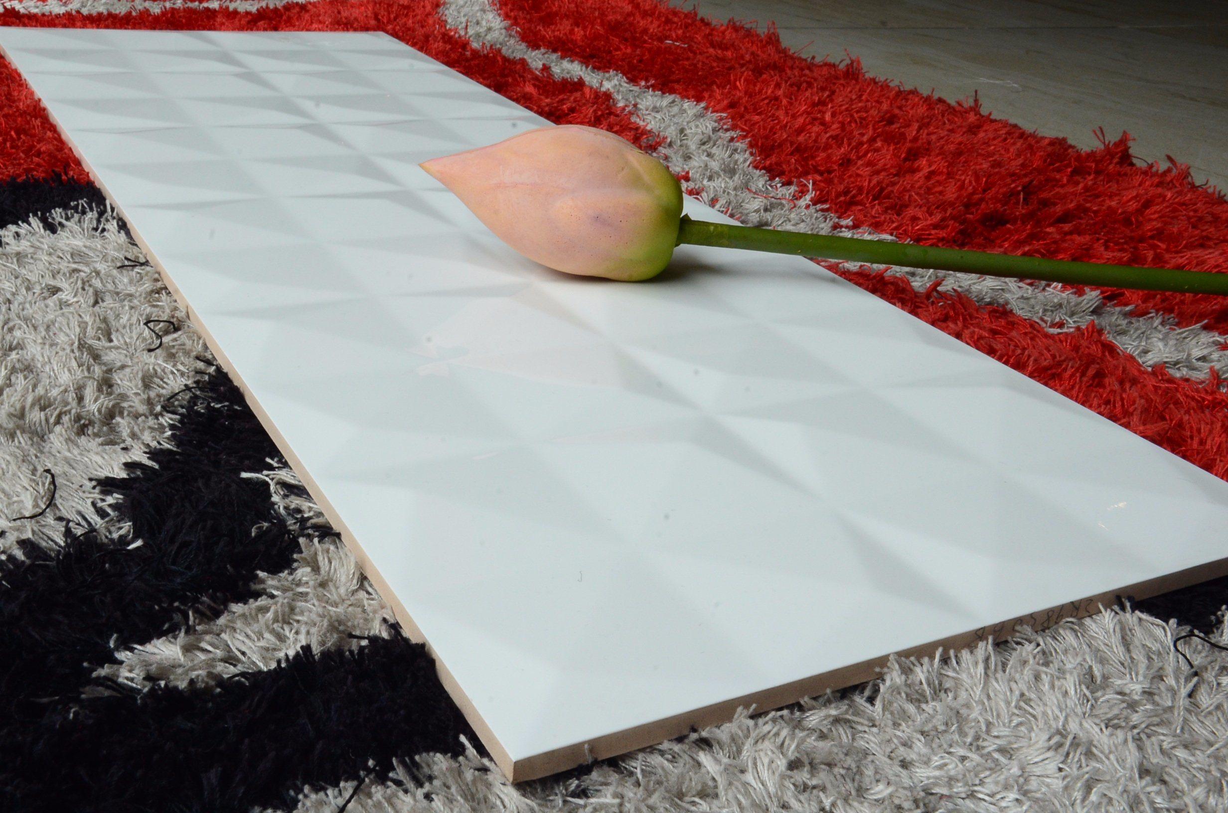 China 300*900 mm Ceramics Glazed Ruatic Wall Tiles From Foshan ...