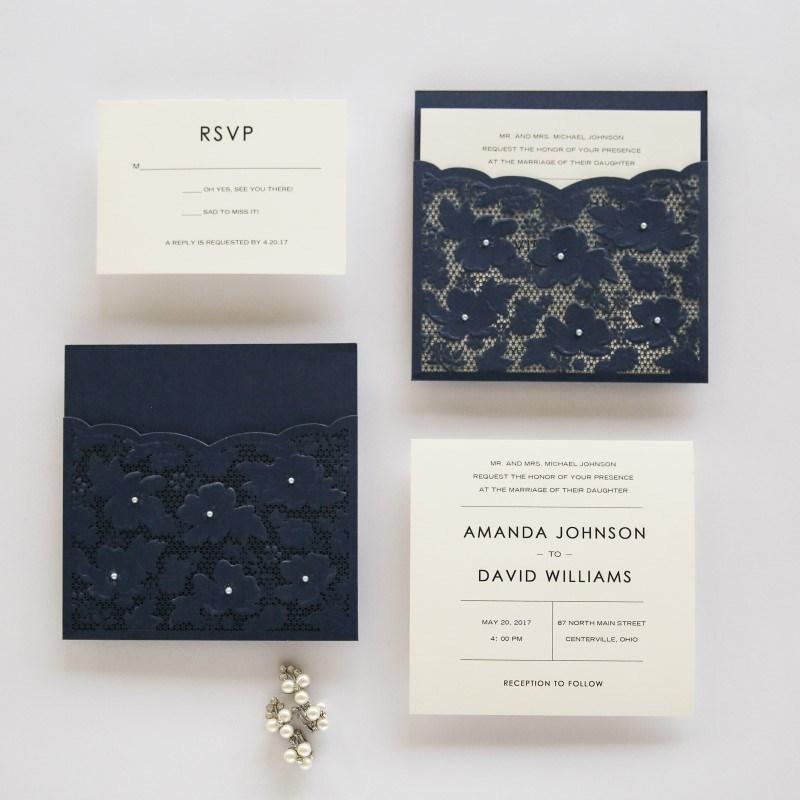 Wedding Card Envelope Wpart Co
