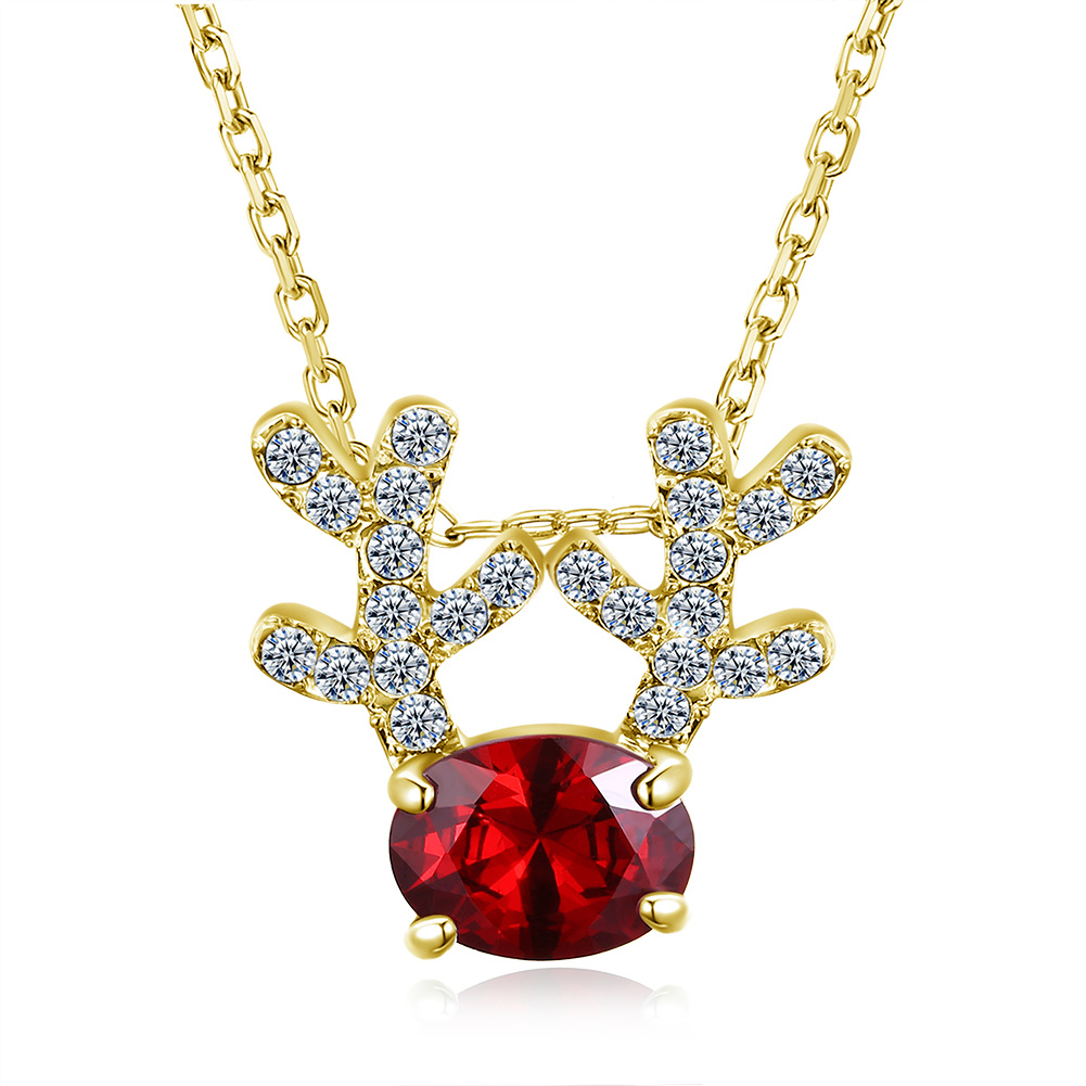 Wholesale Jewelry And Gift - Buy Reliable Jewelry And Gift