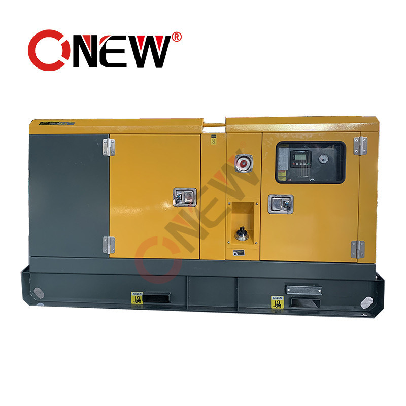 China Military Quality Price Of 12kva 10kw 10kva 3 Phase 1800rpm Silent Electric Diesel Power Generator Motor For Sale Philippines Pakistan China Kubota Generator 10kva 10kva Silent Diesel Generator