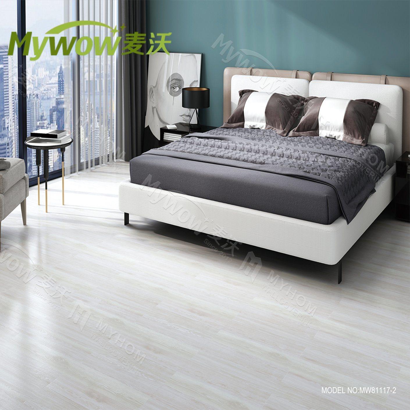 China Peel And Stick Self Adhesive Sxp Tile Flooring China Self Adhesive Flooring Sxp Flooring