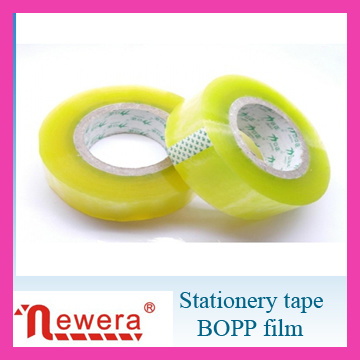 Stationery Supplier for Stationery Tape pictures & photos