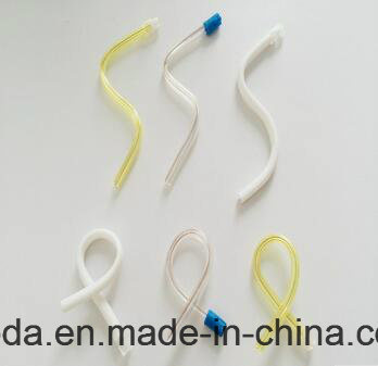 150*6.5mm To150*6mm Medical Grade Dispsoable Dentist Soft Tips Saliva Ejectors/Dental Supply/Dental Suction Tips